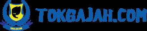 TokGajah.com